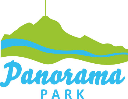 Panoramapark